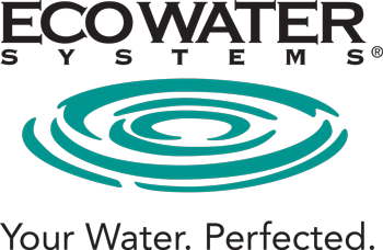 EcoWater of North Florida